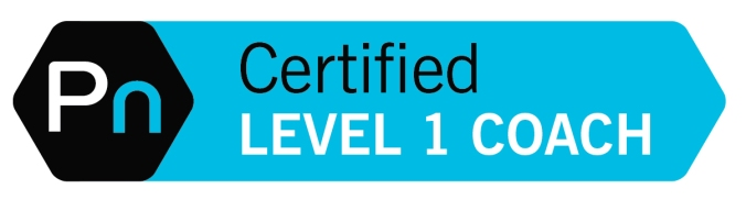 PN_CertifiedCoachLogo_r2