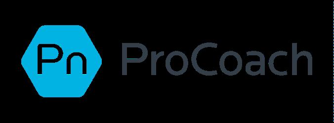 pn_procoach_logo_colour